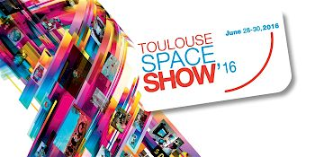 /tl_files/elexience/Evenements/toulouse_space_show_2016.jpg