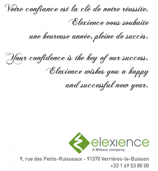 /tl_files/elexience/imgdecor/E-card partie 2.png