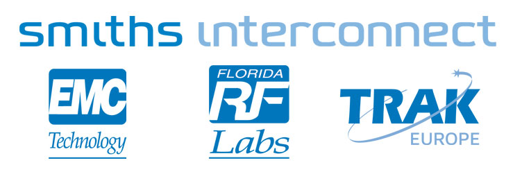 EMC TECHNOLOGY & FLORIDA RF LABS